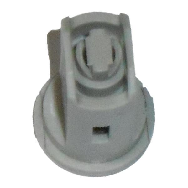 Распылитель инжекторный двухфакельный 0,6мм (серый) Lechler (Германия)