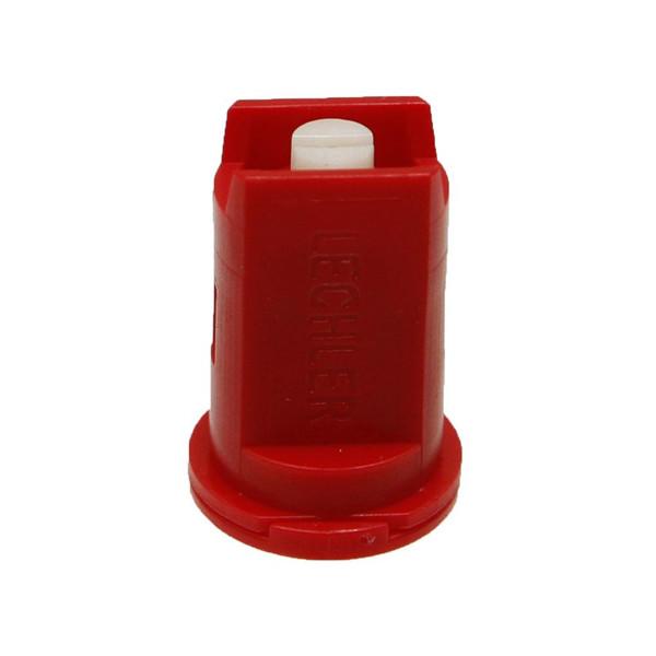 Распылитель инжекторный 0,4мм (красный) Lechler (Германия) средний (керамика)
