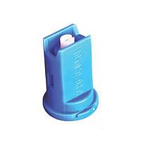 Распылитель инжекторный 0,3мм (синий) Lechler (Германия) средний (керамика)