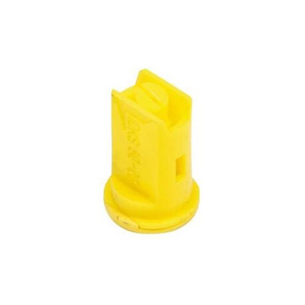 Распылитель инжекторный 0,2мм (желтый) Lechler (Германия) концевой