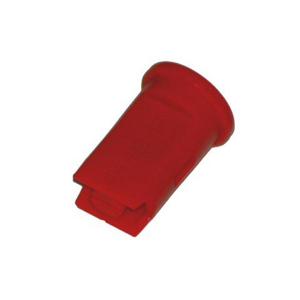 Распылитель инжекторный 0,4мм (красный) Lechler (Германия) средний