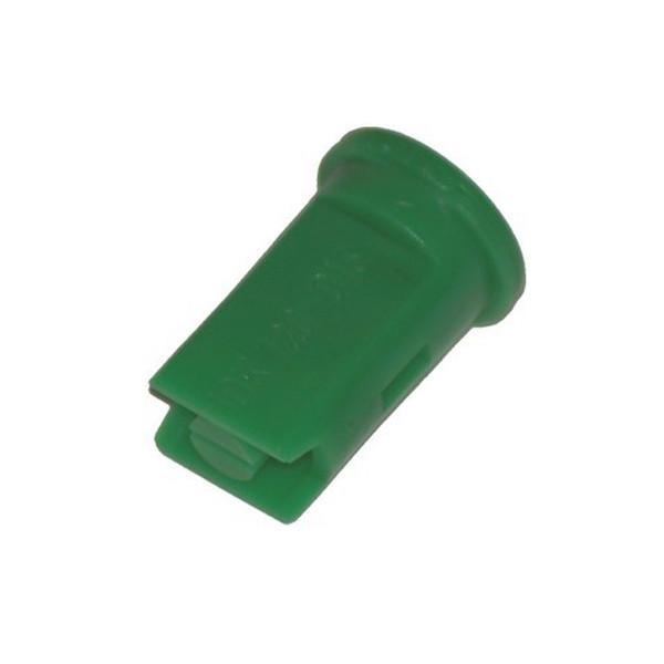 Распылитель инжекторный 0,15мм (зеленый) Lechler (Германия) средний