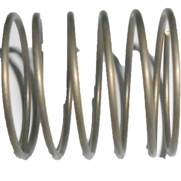Пружина клапана насоса 18,9х20,85 AR 70-115-135-160-185-250-280 (Италия)