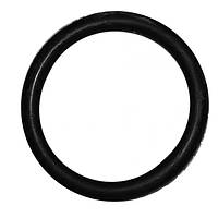 Кольцо упл. клапана насоса (31,5х4,25мм) AR 70-115-135