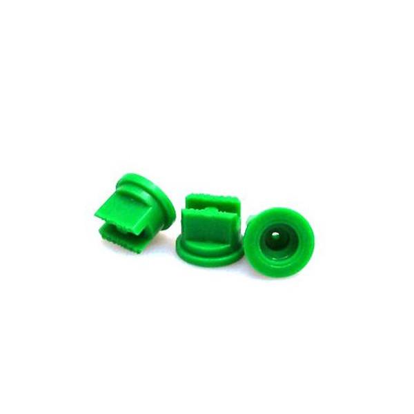Распылитель щелевой 0,15мм (зеленый) Lechler (Германия)