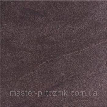 Плитка напольная Vivacer коллекция FIORANO