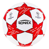Мяч для любительского уровня Grippy Ronex FN2, фото 1