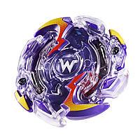 Бейблейд волчок Вайврон с пусковым устройством Beyblade Burst Starter Pack Wyvron W2 оригинал HASBRO, фото 1