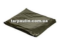 Тент Тарпаулин (130), размер 10х15 плотность 130 гр/м2