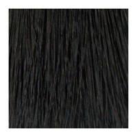 Keen Стойкая крем-краска для волос 4.71 кардамон, 100 мл