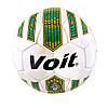 Прочный футбольный мяч Voit BBVA Liga Bancomer
