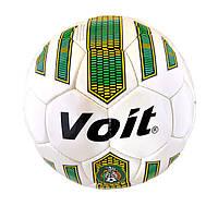 Прочный футбольный мяч Voit BBVA Liga Bancomer, фото 1