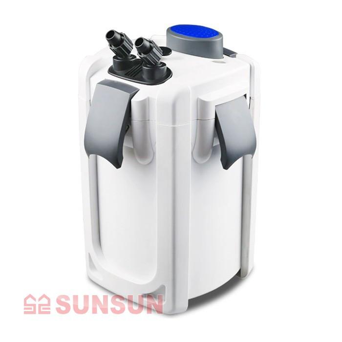 Фильтр Sunsun HW-702A, 1000 л/ч