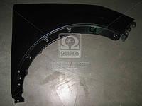 Крыло переднее правое KIA SPORTAGE 10- (TEMPEST). 031 1902 310
