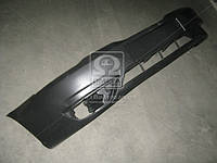 Бампер передний DAEWOO NEXIA N150 (TEMPEST). 020 0142 901C