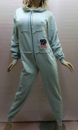 Домашняя одежда f5c6031d10cbc