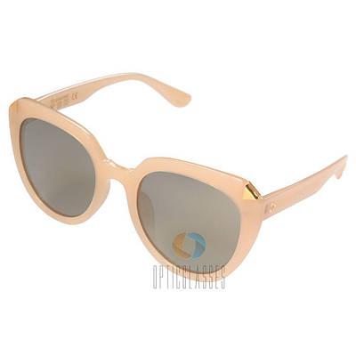 Зеркальные очки Kaizi C53