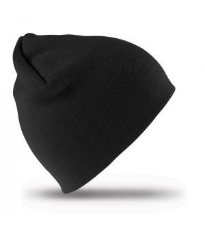 Молодежная шапка Result 044-36