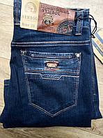 Мужские джинсы Symbol 9316 (32-38) 12$