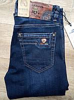 Мужские джинсы Symbol 9311 (29-38) 12$