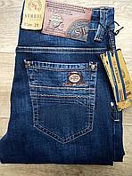 Мужские джинсы Symbol 9310 (29-38) 12$