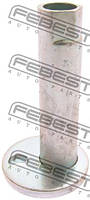 Втулка с эксцентриком RAV4 ACA2 00-05 (FEBEST). 0132-004