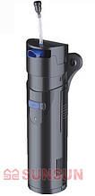 Фільтр-стерилізатор SunSun CUP-809, 800 л/год