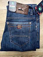 Мужские джинсы Baron 3162 (32-38) 12$