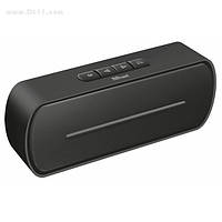 Trust FERO Bluetooth Wireless Speaker black