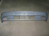 Бампер передний FORD MONDEO 93-96 (TEMPEST). 023 0190 900
