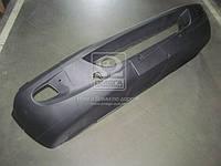 Бампер передний MERCEDES SPRINTER 06- (TEMPEST). 035 0335 901