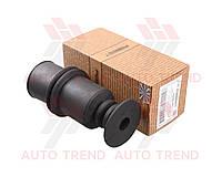 Ремкомплект амортизатора передней подвески (пыльник+отбойник) (FEBEST). HSHB-001