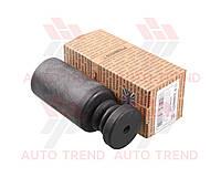 Пыльник амортизатора передней подвески (FEBEST). HSHB-CFF