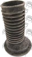 Пыльник амортизатора передней подвески AVENSIS AZT250/CDT250 03-08 (FEBEST). TSHB-007