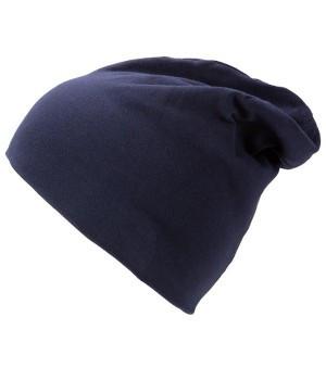 Молодежная шапка Jersey Beanie 7100-32