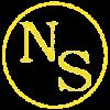 """Интернет магазин декоративных натуральных материалов """"Natural Store"""""""
