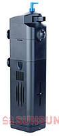 Фильтр-стерилизатор SunSun JUP - 22, 800 л/ч