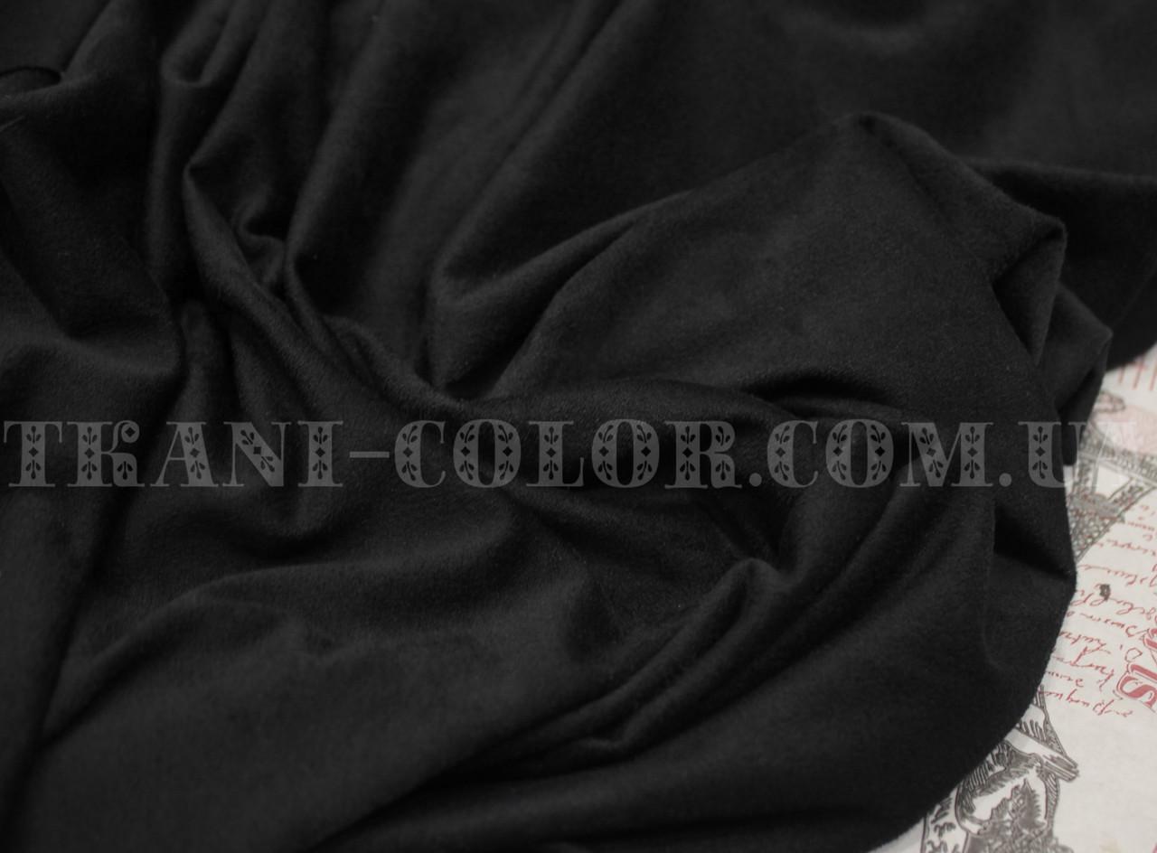 Купить ткань черную стрейч куклы интерьерные из ткани купить