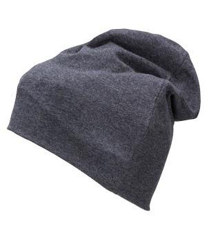 Молодежная шапка Jersey Beanie 7100-ГЛ