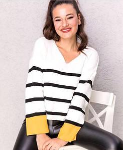 Женские кофточки,водолазки,свитера.