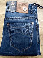 Мужские джинсы Baron 3185 (29-38) 12$