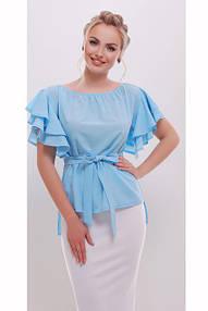 Блузы & Рубашки