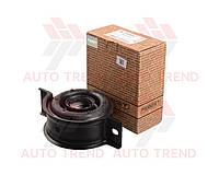 Подшипник подвесной карданного вала L200 KA4T 05-, KA7T 4WD 05- (FEBEST). MCB-KB4