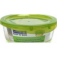 """Контейнер для пищевых продуктов стекло """"Luminarc.Keep'n'Box"""" 97488 / 8776"""