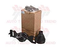 Подшипник подвесной карданного вала TOYOTA RAV4 ACA3#/GSA3# 2005-2013 (FEBEST). TCB-ACA30