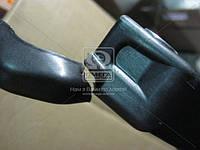 Панель передняя (телевизор) SEAT IBIZA 02- (2-й сорт) (TEMPEST). 044 0501 200