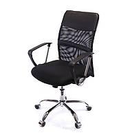 Кресло офисное ВИСТ CH TILT