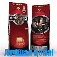 """Вьетнамский натуральный молотый кофе """"Творчество"""" №5 (Sang Tao №5, TRUNG NGUYEN) 340г."""