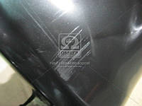 Бампер передний HYUNDAI TUCSON (TEMPEST) (2-й сорт). 027 0259 900