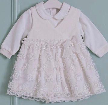 Платье ТМ caramell, фото 2